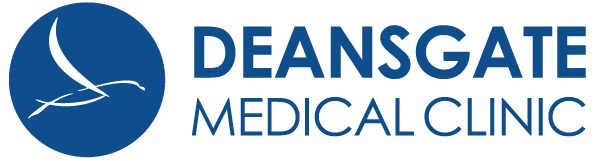 Deansgate Medical Clinic